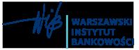 Szkolenia – Warszawski Instytut Bankowości
